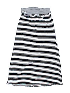 Polo by Ralph Lauren Skirt Size 8-10