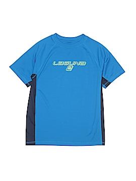 Laguna Active T-Shirt Size 14 - 16