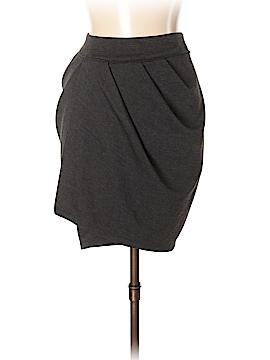 Baraschi Casual Skirt Size 10