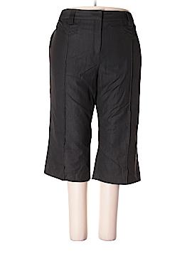 Sharagano Dress Pants Size 22w (Plus)