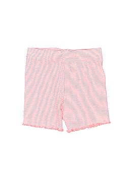 Little Legends Casual Pants Size 3 mo