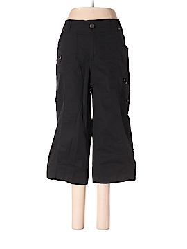Fashion Bug Cargo Pants Size 8