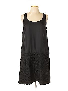 Club Monaco Casual Dress Size 10