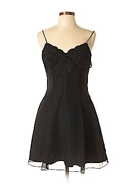 Zum Zum Cocktail Dress Size 11-12