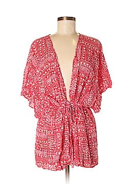 Victoria's Secret Kimono Size S