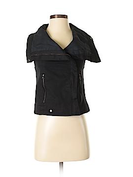 Zara Vest Size S
