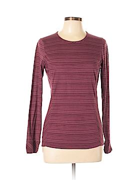 Royal Robbins Long Sleeve T-Shirt Size L