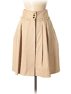 Cynthia Cynthia Steffe Casual Skirt Size 0