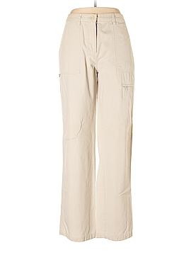 Genuine Sonoma Jean Company Casual Pants Size 10