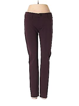 Liverpool Jeans Company Jeggings 28 Waist