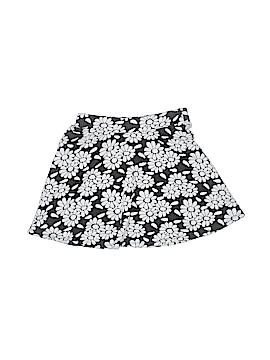 Xhilaration Skirt Size L (Youth)