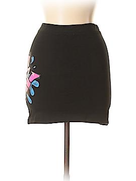 Choice Calvin Klein Casual Skirt Size M