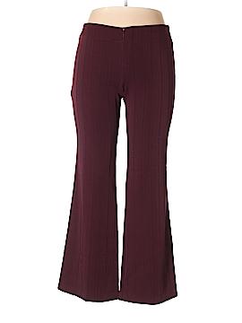 Iz Byer Casual Pants Size 11