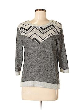 Vestique Sweatshirt Size S