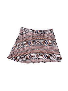 Forever 21 Skirt Size 10 - 12