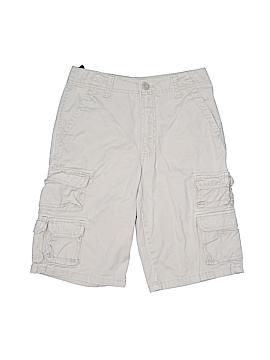 Op Cargo Shorts Size 12
