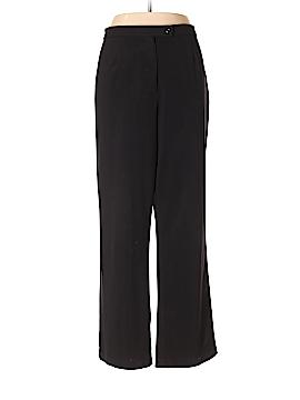 East 5th Dress Pants Size 16W