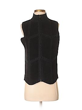 Studio Works Vest Size S