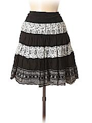 Joe Benbasset Women Casual Skirt Size M