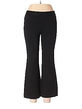 INC International Concepts Casual Pants Size 14 (Petite)
