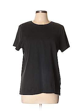 L.L.Bean Factory Store Short Sleeve T-Shirt Size L