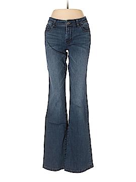 Halogen Jeans 28 Waist