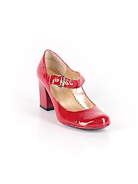 Me Too Heels Size 7