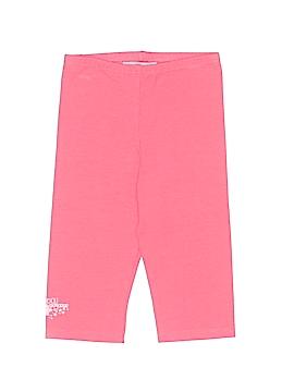 Boboli Casual Pants Size 92 cm