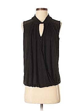 Antonio Melani Sleeveless Top Size XS