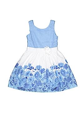 Bloome de Jeune Fille Dress Size 7