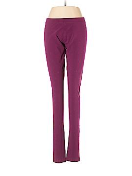 Moda International Cargo Pants Size M