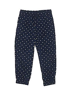 Cherokee Casual Pants Size 4 - 5