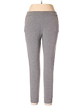 Joie Wool Pants Size S