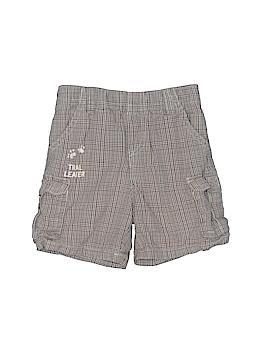 Kola Kids Cargo Shorts Size 18 mo