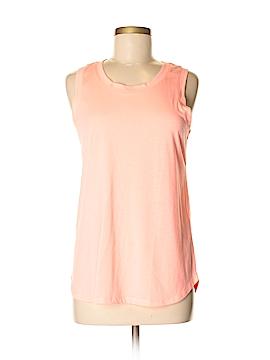 RBX Sleeveless T-Shirt Size M