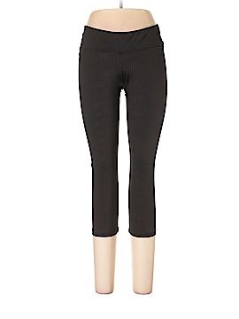 Umbro Active Pants Size L