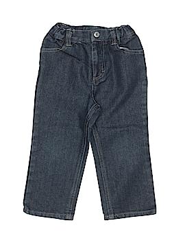 Rocawear Jeans Size 2T