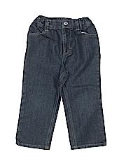 Rocawear Boys Jeans Size 2T