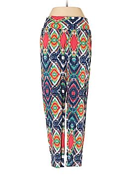 Ella Moss Casual Pants Size XS