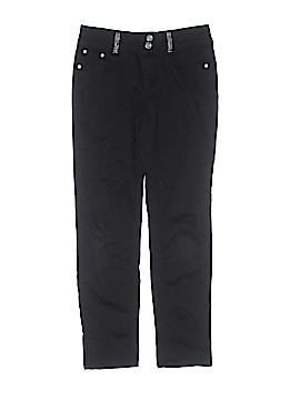 Lulu Luv Casual Pants Size 12