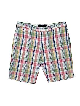 Ralph Lauren Sport Khaki Shorts Size 12