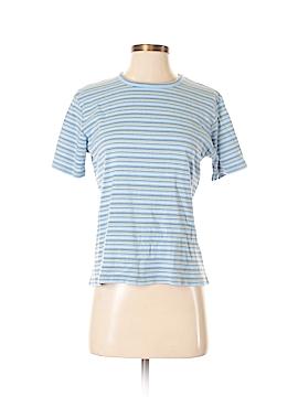 Pendleton Short Sleeve T-Shirt Size S
