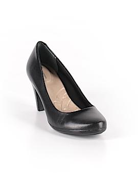 Giani Bernini Heels Size 7