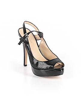 INC International Concepts Heels Size 8 1/2