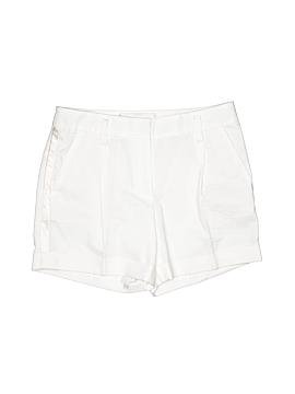 Leifsdottir Dressy Shorts Size 4
