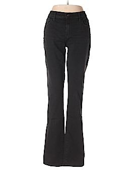 J. Crew Jeans 27 Waist (Tall)