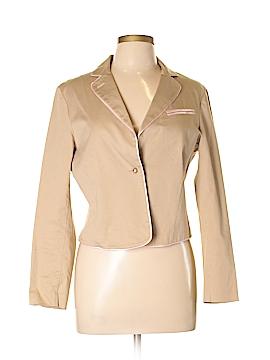 Karen Kane Blazer Size L
