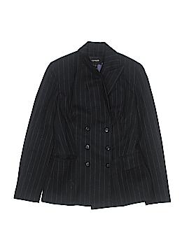 Express Wool Blazer Size 1/2