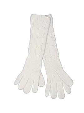 Ralph Lauren Black Label Gloves One Size