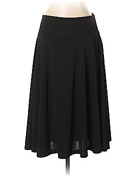 Isaac Mizrahi for Target Casual Skirt Size S